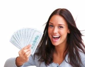 woman-holding-money-smaller